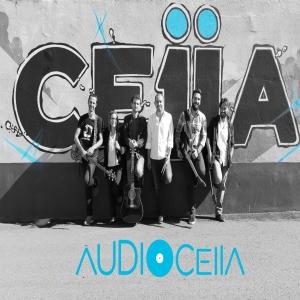 audioceiia_2016_site