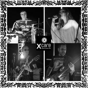 x-care-3