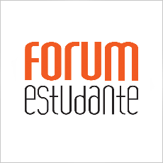 Fórum Estudante