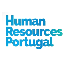 Revista Human Resources Portugal