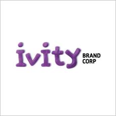 Ivity Brand Corp