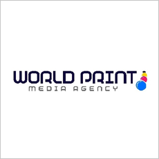 Worldprint - Media Agency