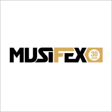 Musifex Instrumentos Musicais